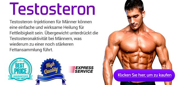 testosteron schweiz
