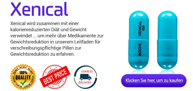 xenical schweiz